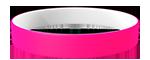 806C/White <br> Fluor Pink/White