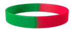 186C/355C <br> Red/Green