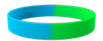 802C/801C <br> Fluor Green/Blue