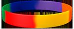 Rainbow <br> Rainbow Band