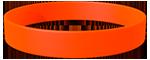 021C <br> Orange