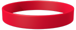 186C <br> Red
