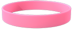210C <br> Pink