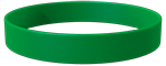 355C <br> Green