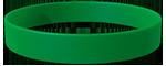 355C <br> Green