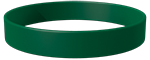 357C <br> Dark Green