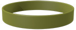 7748C <br> Olive Green
