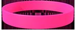 806C <br> Fluorescent Pink