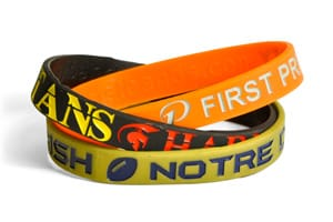 Color-Filled-Wristbands